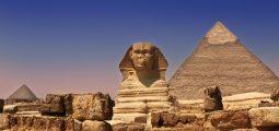 استمتع بجولة لمدة 12 يوم لرؤية أفضل ما في مصر