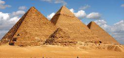 جولة اقتصادية لمدة 6 أيام / 5 ليالي إلى القاهرة ، أسوان ، الأقصر