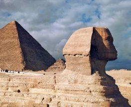 مصر روعة, استمتع برحلة الي القاهرة, الجيزة, الاقصر