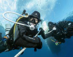 Scuba Diving Long Trip 2 Dives (5 Hours)