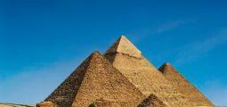 استمتع بالقاهرة و الاقصر والغردقة