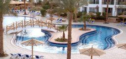 4 أيام في فندق بانوراما نعمة هايتس