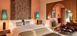 إقامة لمدة ليلتين في فندق Lazib Inn الفيوم