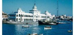 استمتع في رحلة التسوق و البحر في هذا البلد الجميل بورسعيد
