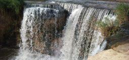 رحلة ممتعة إلى وادي الريان وبحيرة قارون