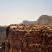 رحلة سياحية إلى أبها (3 أيام - ليلتان)