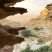 Enjoy hiking at AL Qiddiyah Summits