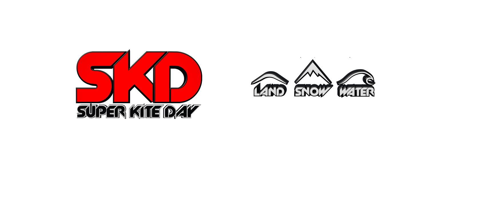 Super Kite Day