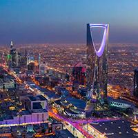 اماكن سياحية فى الرياض