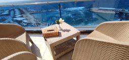 استمتع بإجازة ساحرة في أفضل فنادق الإسكندرية