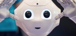 كورس برمجة اردوينو - الروبوتات