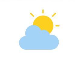 الطقس في عمان
