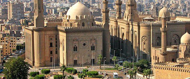 أهم رحلات اليوم الواحد في القاهرة