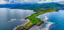 A trip to Ordu and Trabzon