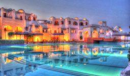 ابحث عن مكانك في أفضل الفنادق في الغردقة