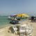 رحلة ليوم واحد في جزيرة جرادة (ثلاث ساعات/ل8 أشخاص)