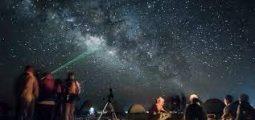 مرصد الحيز الفلكي