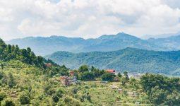 جولة مغامرات فاخرة في نيبال