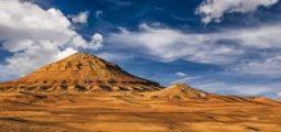 احجز مكانك فى رحلة الواحات البحرية والصحراء البيضاء والصحراء السوداء